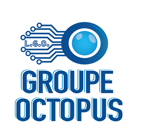 Groupe Octopus